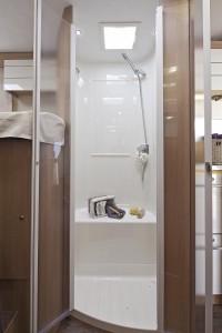Magis prysznic